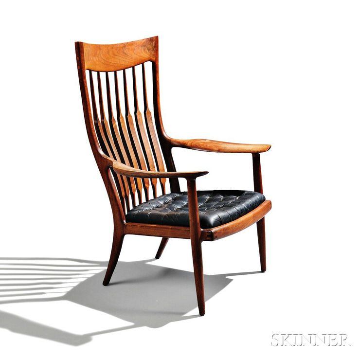 Chaise Club Sams Lounge Chairs