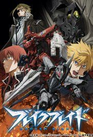 Watch Break Blade Movie. The story is centered around a young man named Rygart Arrow, a resident of a world where people can use magic. This magic is the ability to control and empower quartz, doing many things ...