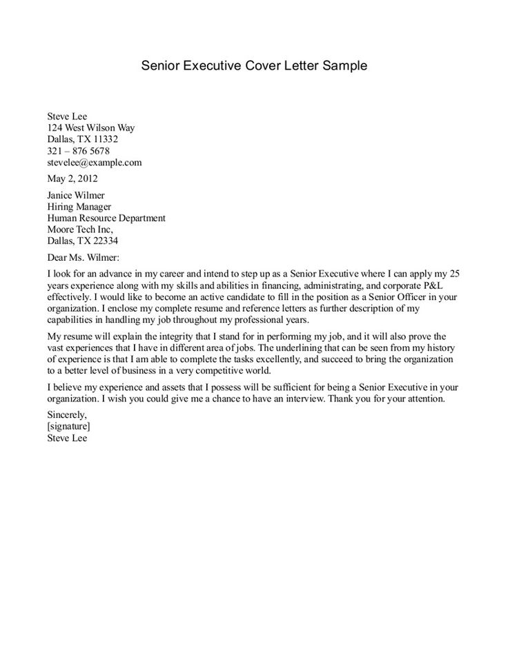 cover letter sample template flight attendant resume cabin crew