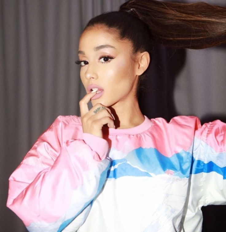 Thanks You Ariana Grande Np3: 1025 Best Images About ♡Ariana Grande♡ On Pinterest