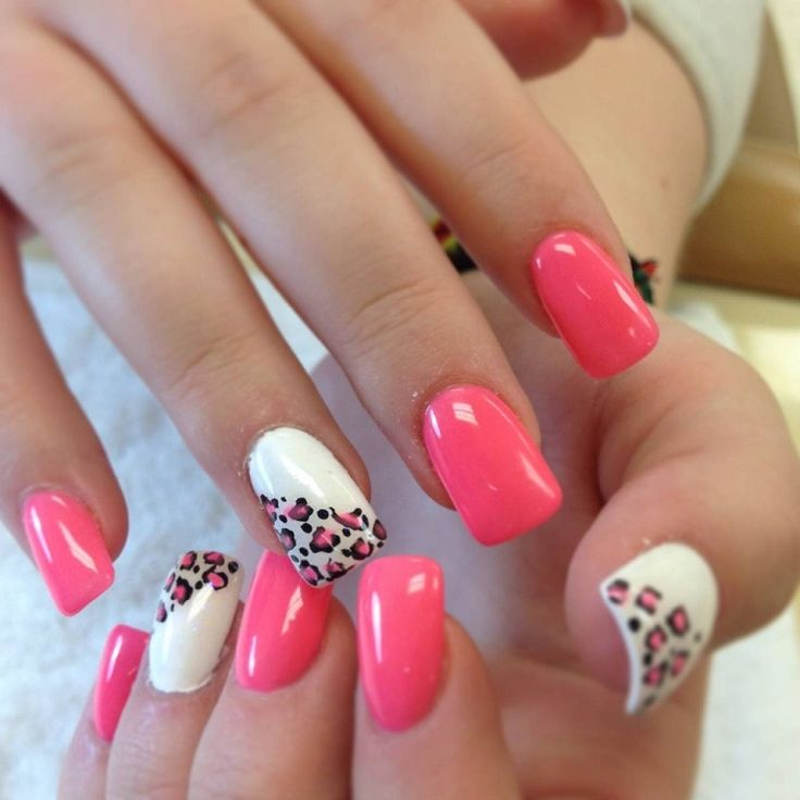 40 best How to Take Off Acrylic Nails images on Pinterest | Acrylic ...