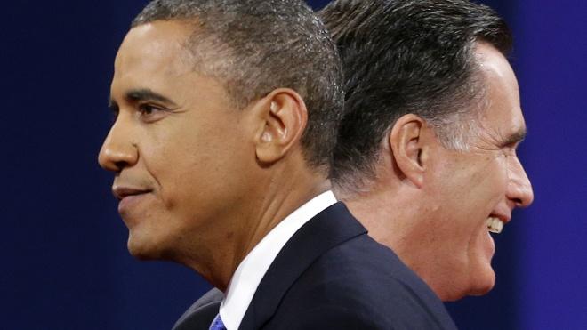 Diarios de Estados Unidos revelan sus apoyos para las próximas elecciones.