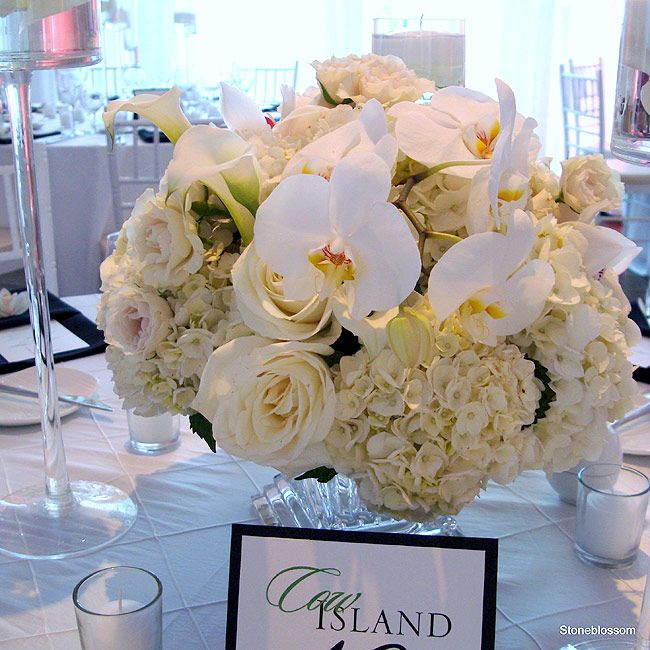 Stoneblossom Floral & Event Design: New England's premeire florist and event designer for weddings and Events.