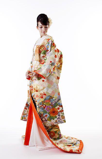 ブライダリウム ミュー No.15-0077   ウエディングドレス選びならBeauty Bride(ビューティーブライド)