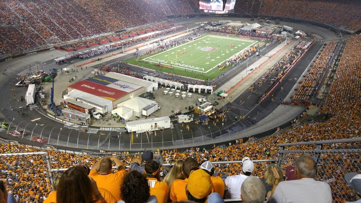 Battle of Bristol 2016...#borderwars