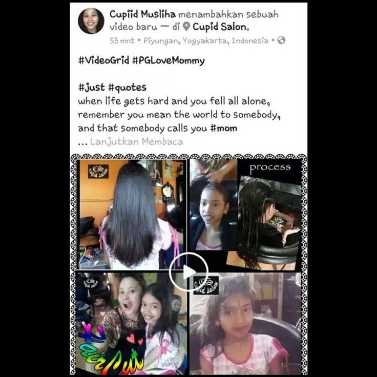 3 Suka, 0 Jelajah - #fb , #ig , #youtube , #flipagram : @cupiidmusliha❤Cupiid Musliha❤ Cupid Salon ❤#Facebook : https://www.facebook.com/cupiidmusliha Instagram: https://www.instagram.com/cupiidmusliha/#Youtube :https://www.youtube.com/channel/UCbARxmDygqfsXmPExuDc78A#Blogger  : https://cupiidmusliha.blogspot.com #GoogleCommunities :https://plus.google.com/u/0/communities/11533772067591...