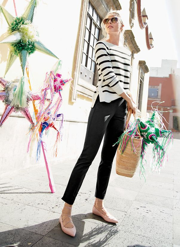 jcrew-march-style-guide-mexico-city-tulum-15