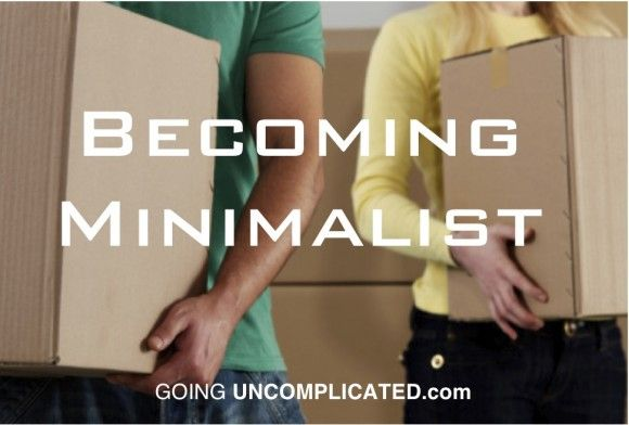Dating As A Minimalist - Frugaling