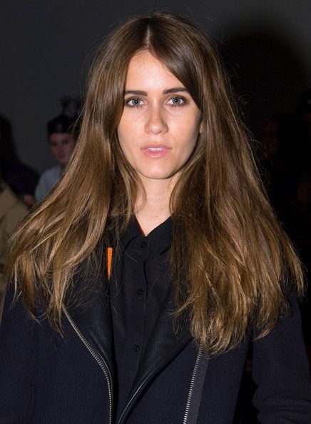 LFW SS2013  Daks Front Row. 111 best Hair images on Pinterest   Hairstyles  Braids and Make up