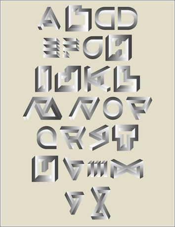 typoescher-1.jpg (354×460)
