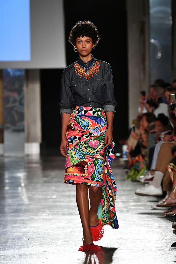 Pin on Blackowned fashion & beauty