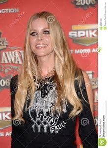 Image result for sheri moon zombie videos