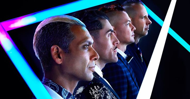 No Doubt's Tony Kanal on 'Rebirth' With New Supergroup Dreamcar #headphones #music #headphones