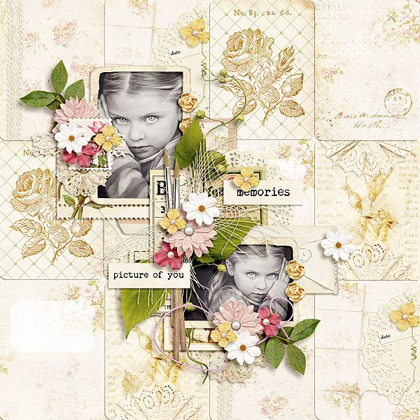 A Breath of Past by Fanette Designs https://www.pickleberrypop.com/shop/product.php?productid=33025cat=7  Awesome layers 1. template pack by Tinci Designs https://www.pickleberrypop.com/shop/product.php?productid=33024cat=10  Photo by Marta Everest Photography - used with permission https://www.facebook.com/MartaEverestPhotography