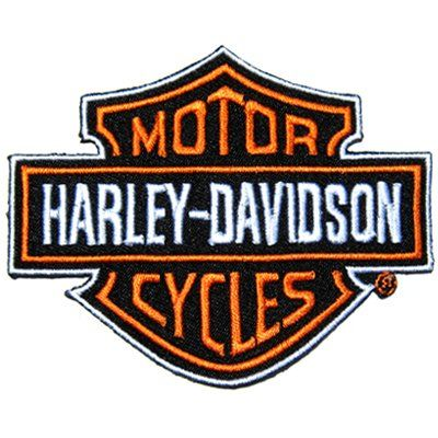 Harley Davidson Choppers Bike Racing... for only $6.99