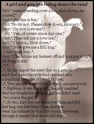 Cute Love Stories   Post a Love story(sad ,cute,etc.) - Love - Fanpop