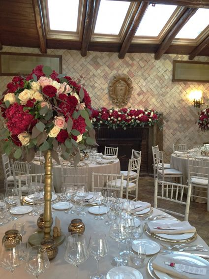 http://speriamochenonpiova.it/lightGallery/img/wedding/emi/big/wed032.jpg