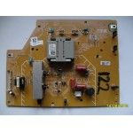 IS THE LAST 1 IN STOCK NOW ONLY £7;99p 1-873-817-12 SONY LCD TV POWER BOARD-1-873-817-12 WE NOW SELL THE CHEAPEST TV SPARE PARTS ON THE NET ...