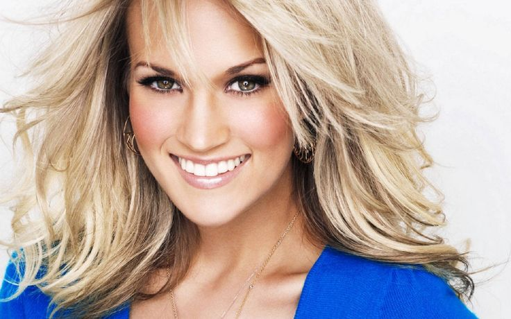 free download pictures of carrie underwood