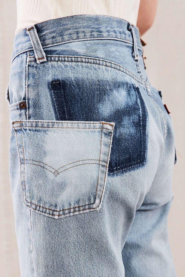 pinterest  .  iridescent http://www.99wtf.net/men/mens-fasion/latest-mens-casual-trouser-trend-2016/