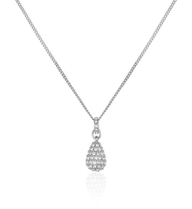 Les 21 meilleures images du tableau bijoux sur pinterest - Nettoyer chaine en argent ...
