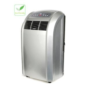 great reasons to use portable air cooler.  Damp local climate is known for a detrimental impact to the functioning of the portable air cooler seeing that water isn't going to evaporate quickly an adequate cooler air atmosphere is not really created.