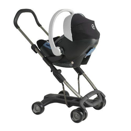 19 Best Stroller Hobby Images On Pinterest Baby