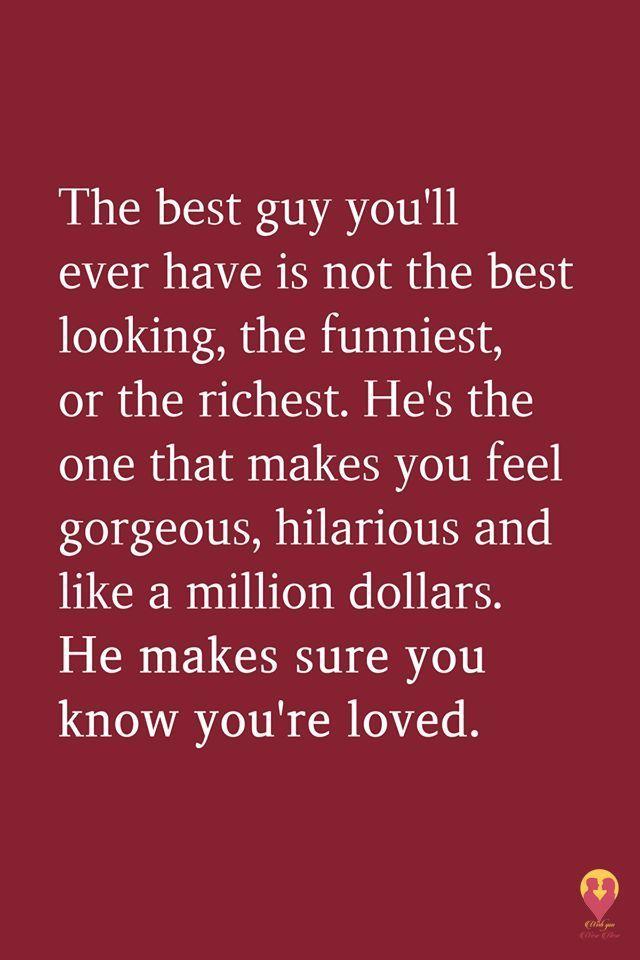 For More Visit Www Hissecretpassion Com Love Relationships Quotes Boyfriend Quotes Love Quotes Relationship Quotes