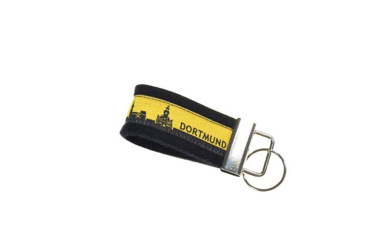 Dortmund Mini