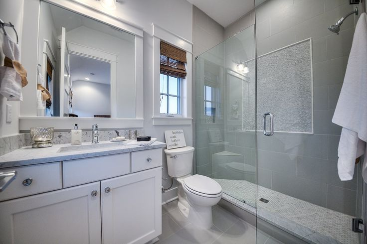 Best My House Ideas Images On Pinterest Hotondo Homes Floor - Bathroom remodel panama city fl