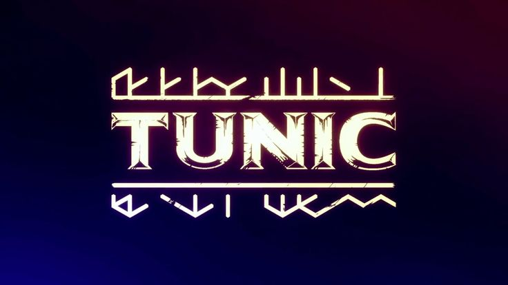 Tunic trailer - PC Gaming Show 2017 https://www.youtube.com/watch?v=wVkQhYATXlw #gamernews #gamer #gaming #games #Xbox #news #PS4