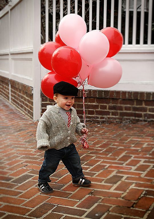 574 Best Baby Photo Ideas Images On Pinterest