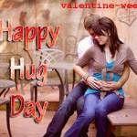 SMS Facebook Status WhatsApp Messages for Boyfriend and Girlfriend  Happy Valentines Day 2018