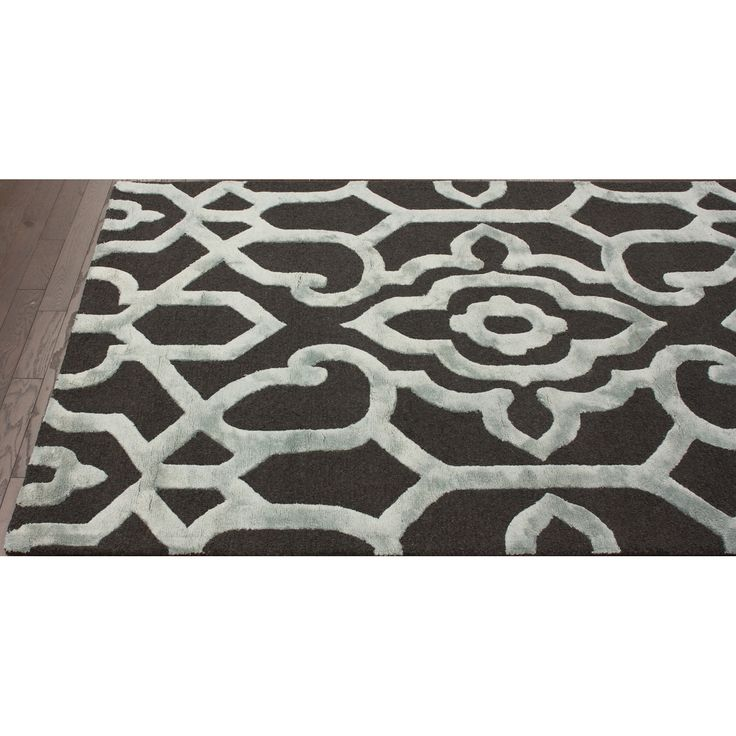 164 Best Grey And Cream Rugs Images On Pinterest Cream