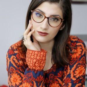 Școala de Beauty Blogging by L'Oréal Paris