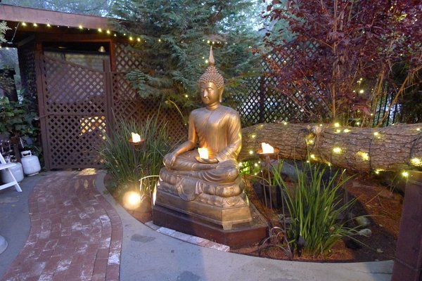 Buddha Peaceful Corner Zen Home Decor Interior Styling: 17 Best Images About Peace On Pinterest