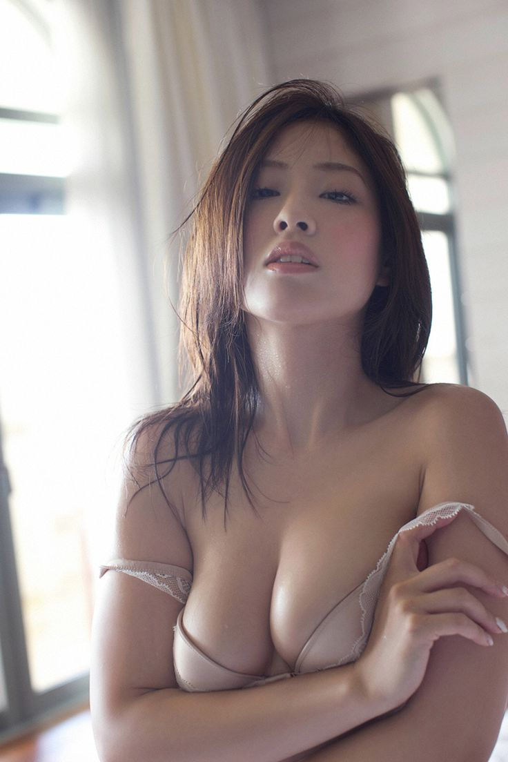 Pin By Bankota Cheng On Beautiful Creatures  Sexy -5837