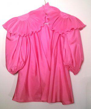 Stunning Kleiderschrank von FriQorette M dchenflohmarkt