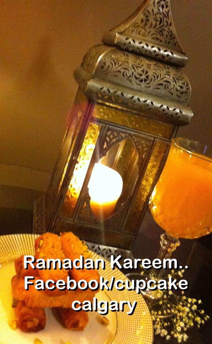 Arabic sweet..