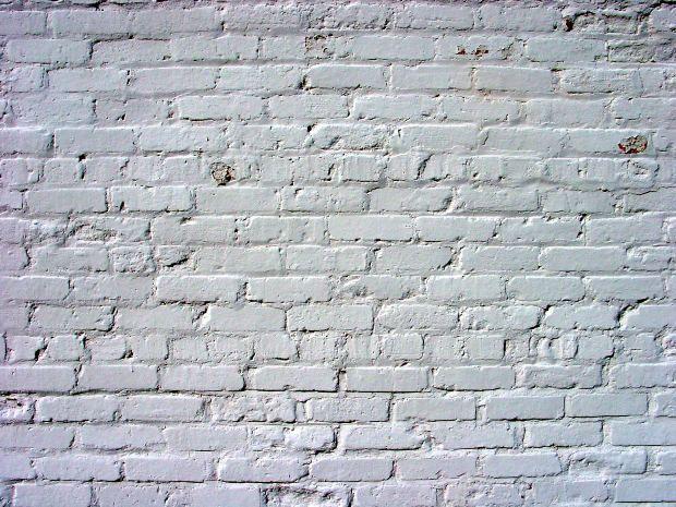 Concrete and Bricks finish
