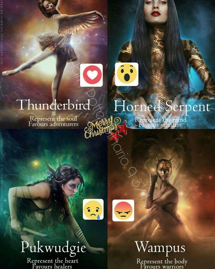In quale di #Ilvermony ti senti di appartenere? 🎄⚡  ⚡ Hermione ⚡