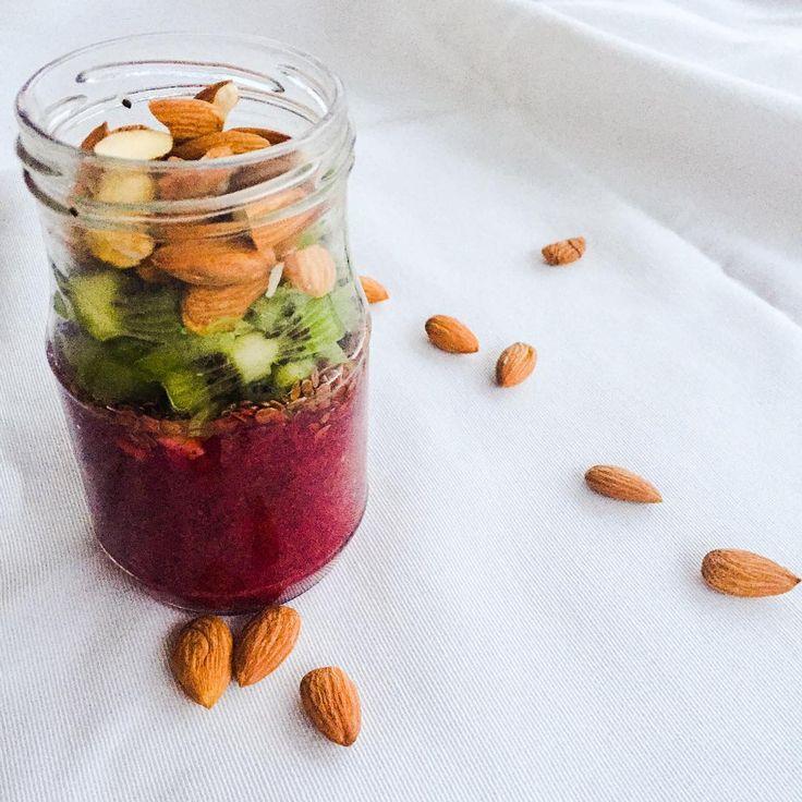 Nutricionista | Health Coach. Consulta Nutricional Clínica del Deporte || Youtopia || Nativ for Life camila.quevedo@gmail.com Santiago, Chile.