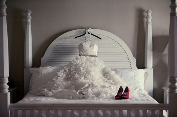 Hawks Cay Resort Florida Keys Destination Wedding By K and K Photography - Lover.ly