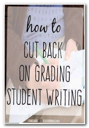 Essay Wrightessay Research Paper Cover Page Apa Thesis Statement Creator For Points To Write An Ela