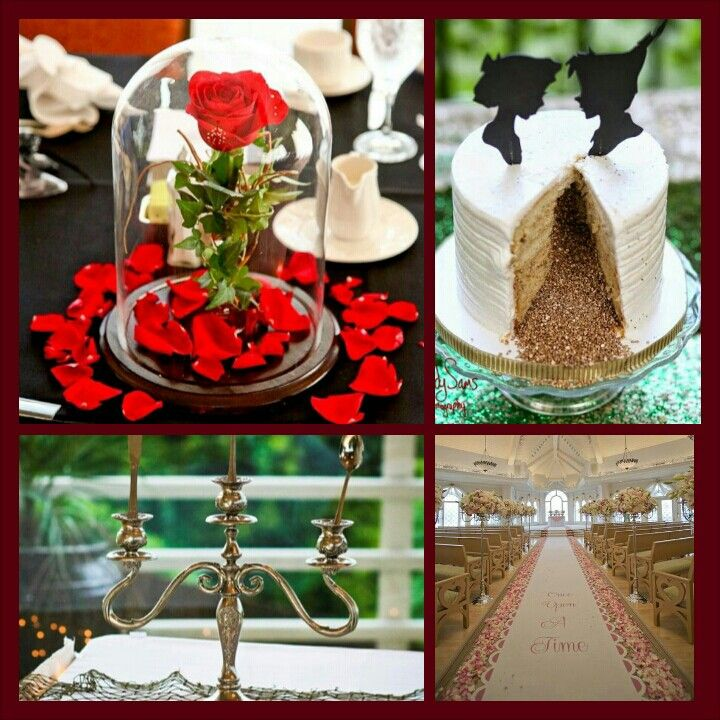 16 best images about sweet 16 ideas on pinterest beauty for Cute wedding decoration ideas