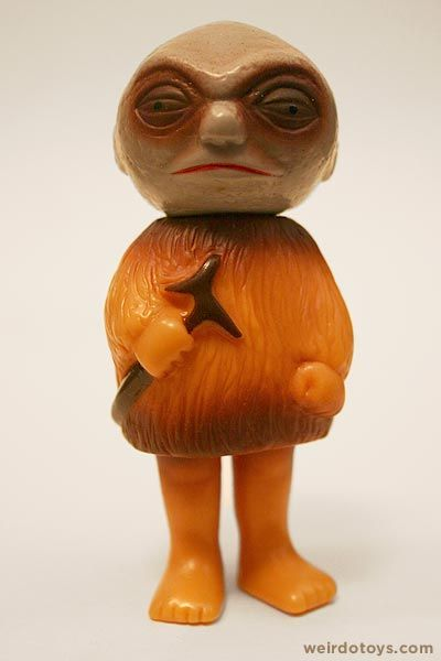 Creepy Japanese Toy : Best images about creepy toys on pinterest stacking