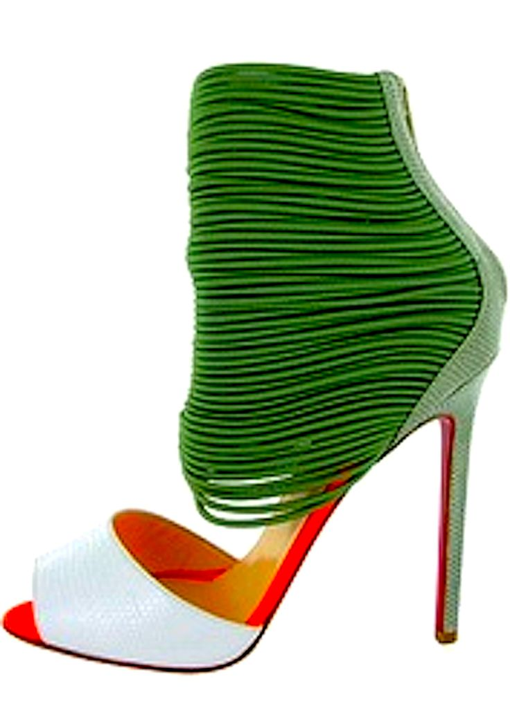 Christian Louboutin https://www.etsy.com/listing/187205449/thanks-for-putting-up-with-a?ref=shop_home_feat_3