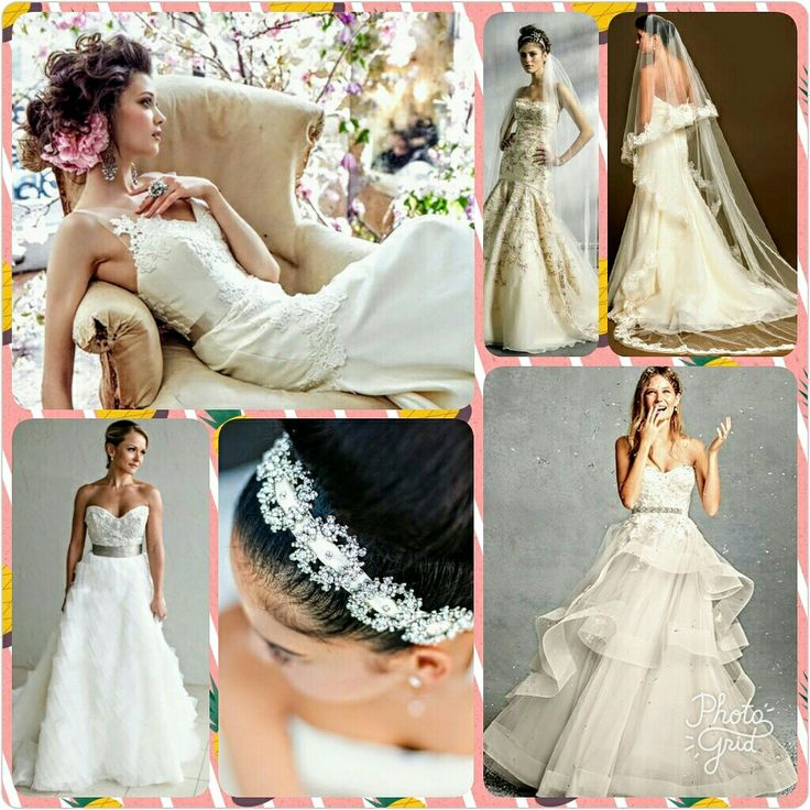 """Marcella's La Boutique """"SUMMER SAMPLE SALE"""" continues for you up to 65% discount including #wedding gowns, #veil and #jewelry for all new #bride. Visit us by Appointment Tues thru Saturday 11am-5pm this month. Sale ends Sept 30 indefinitely! #seattlebrides #weddingevent #bridalstyle #weddingdream #weddingcoordinator #lovebridal #bridaldesigner #loveweddings #intimatewedding #nwbrides #seattlebrides #weddings #bridalcollection #engagedlife💍"""