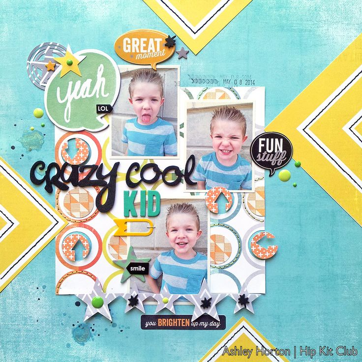 454 best boy man scrapbooking images on pinterest for 101 crazy crafting ideas