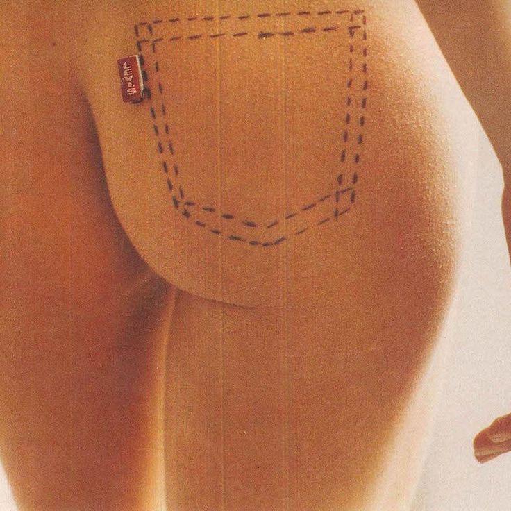 90年代が恋しい!ヴィンテージ広告のコレクション もっと見る